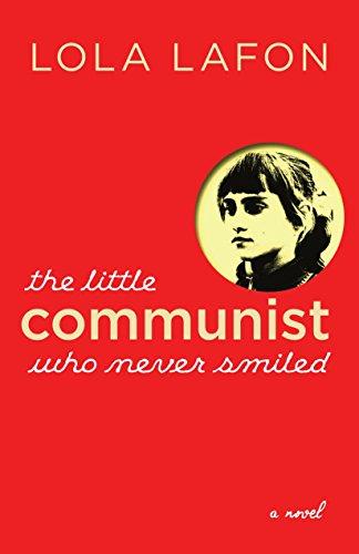 9781609806910: The Little Communist Who Never Smiled