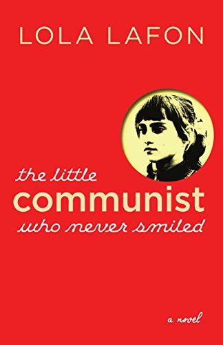 9781609806910: The Little Communist Who Never Smiled