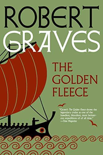 9781609807672: The Golden Fleece