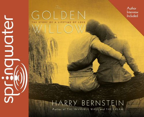 9781609810474: The Golden Willow (Library Edition)