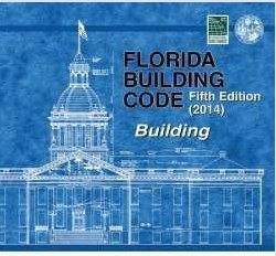 9781609835576: Florida Building Code 5th ed (2014) Residential