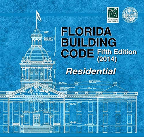9781609835620: Florida Building Code 5th Ed (2014) Building