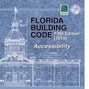 9781609835644: Florida Building Code 5th Ed (2014)