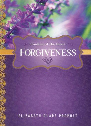 9781609880699: Forgiveness (Gardens of the Heart)