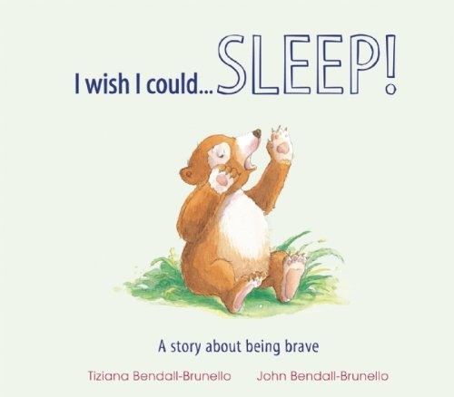 9781609921088: SLEEP! (I Wish I Could)