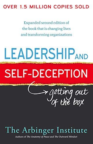 9781609946968: Leadership and Self-Deception