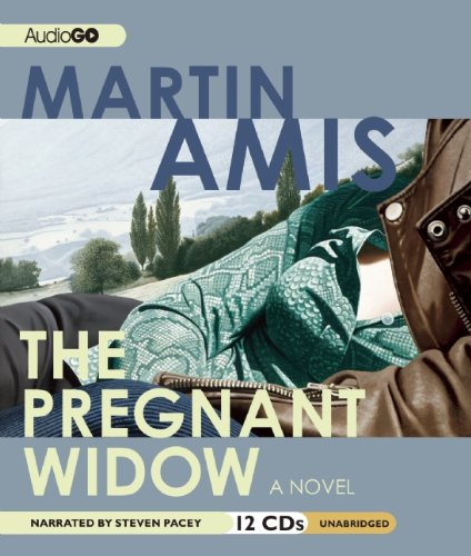 9781609981365: The Pregnant Widow