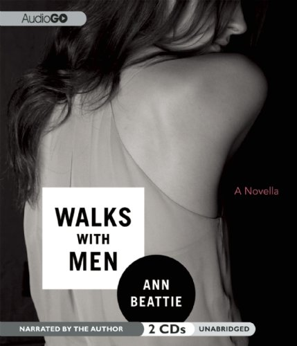 9781609981419: Walks with Men