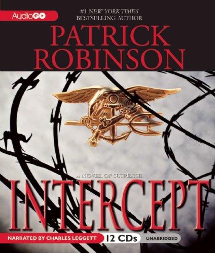 9781609981440: Intercept: A Novel of Suspense (Mack Bedford series)