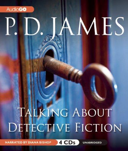 9781609981938: Talking about Detective Fiction