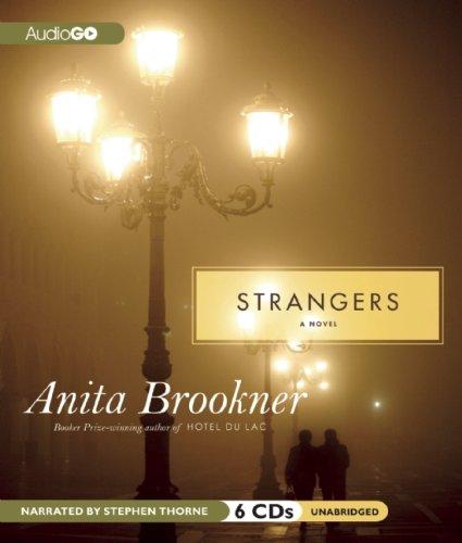 9781609981945: Strangers