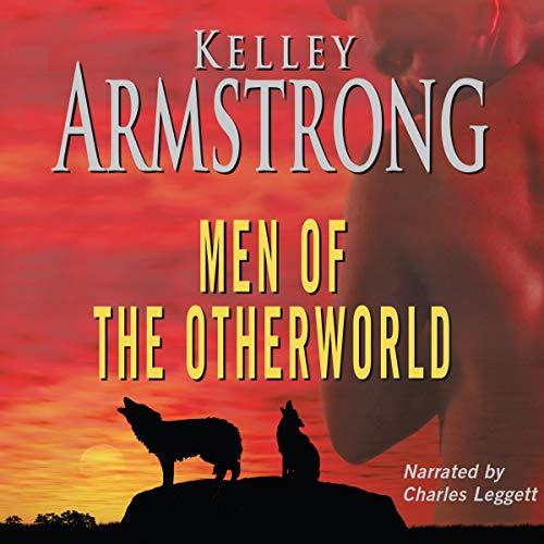 9781609981952: Men of the Otherworld