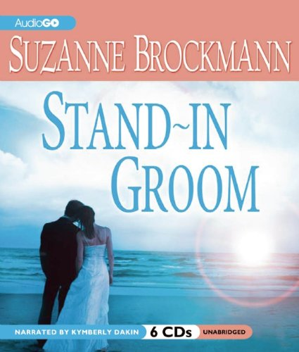 9781609988388: Stand-In Groom