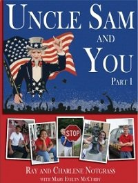 9781609990466: Uncle Sam and You Part 1