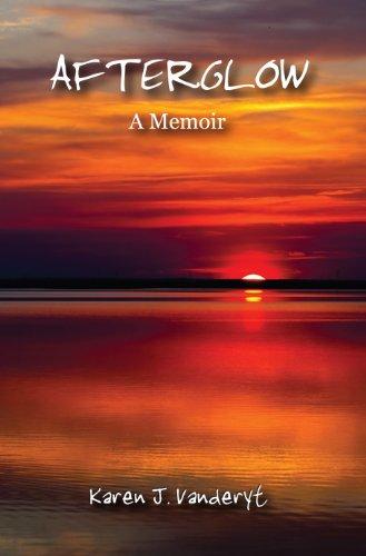 9781610053006: Afterglow: A Memoir