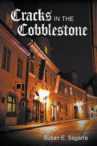 Cracks in the Cobblestone: Sagarra, Susan E.