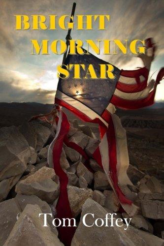 9781610091695: Bright Morning Star