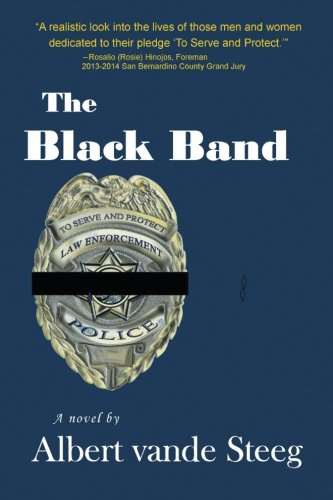 9781610091725: The Black Band