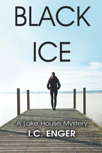 9781610091916: Black Ice