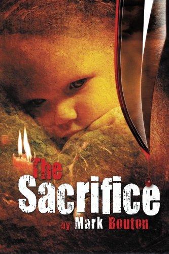 The Sacrifice: Mark Bouton