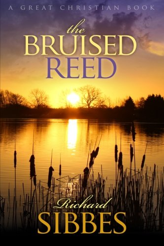 9781610100137: The Bruised Reed: and the Smoking Flax