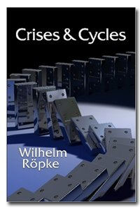 9781610160513: Crises and Cycles