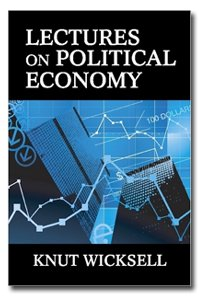 9781610160636: Lectures on Political Economy
