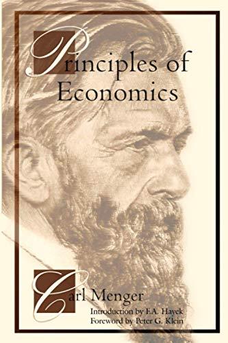 9781610162029: Principles of Economics
