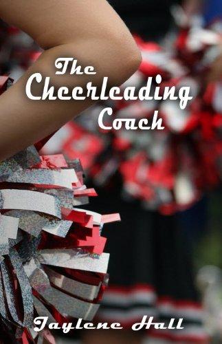 9781610180146: The Cheerleading Coach