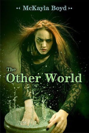 9781610180795: The Other World