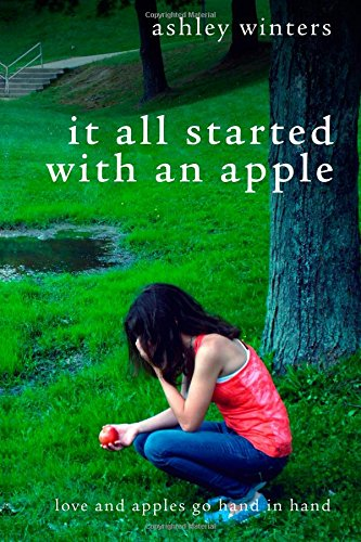 9781610182812: It All Started With an Apple