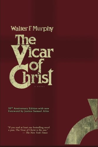 9781610272698: The Vicar of Christ