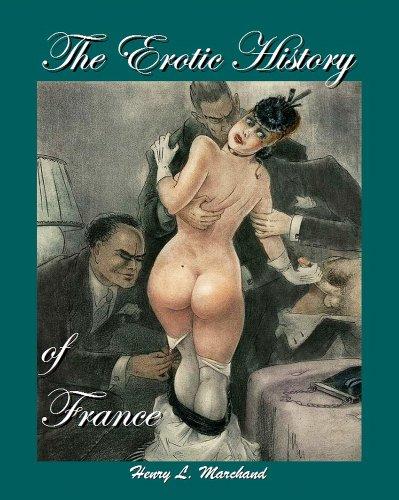 Erotic french literature picture 856