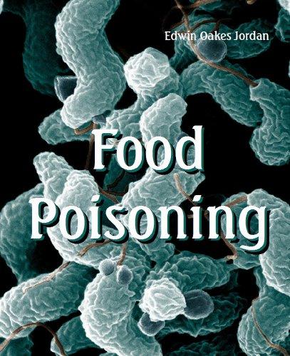 9781610335515: Food Poisoning (Large Print)