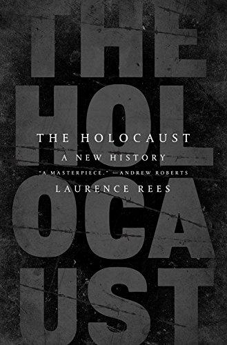 9781610398442: HOLOCAUST