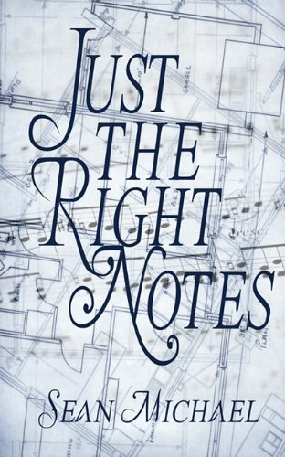9781610400039: Just the Right Notes