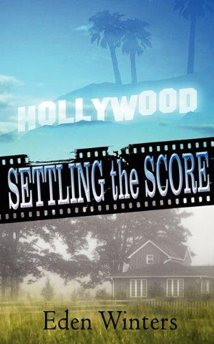 9781610401807: Settling the Score