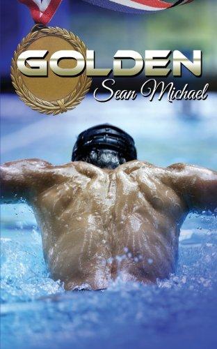 Golden (9781610404419) by Sean Michael