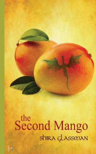 9781610405263: The Second Mango