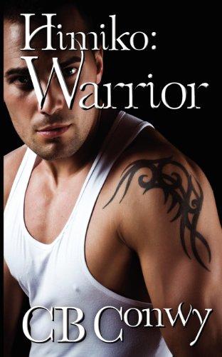 9781610405416: Himiko: Warrior