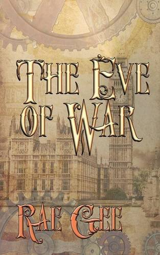9781610407571: The Eve of War