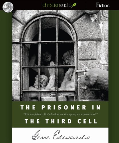 9781610451109: The Prisoner in the Third Cell