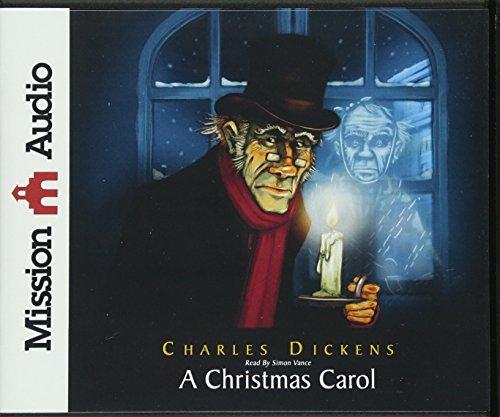 9781610452601: A Christmas Carol