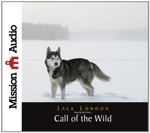 9781610453974: The Call of the Wild