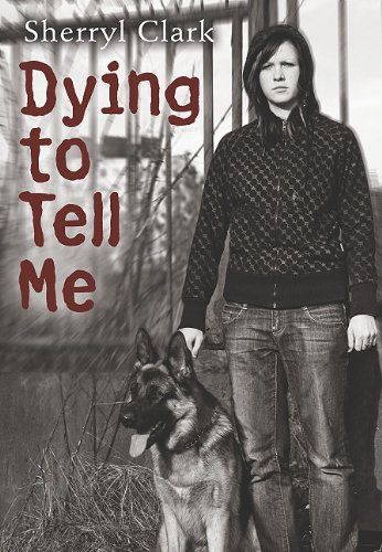 9781610670630: Dying to Tell Me