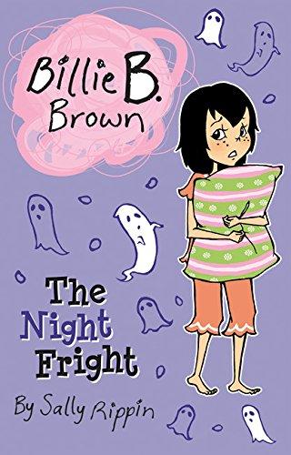 9781610673914: The Night Fright
