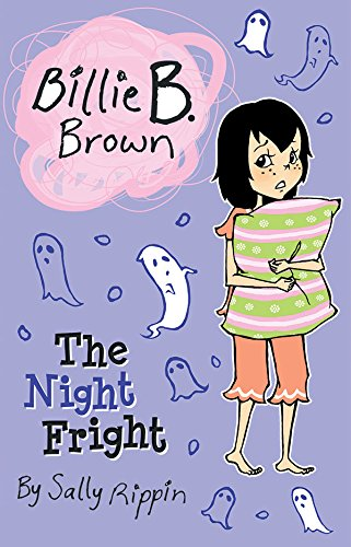 9781610674515: The Night Fright