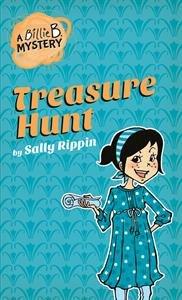 9781610674645: Treasure Hunt