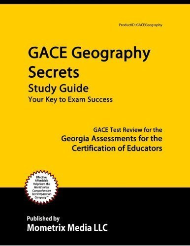 9781610732192: Series 87 Exam Secrets Study Guide: Series 87 Test Review for the Research Analyst Exam