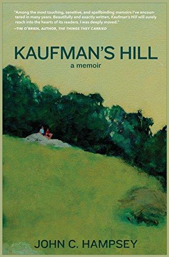 Kaufman's Hill: Hampsey, John C.